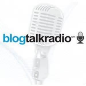 Blog Talk Radio | Robbie Rodriguez
