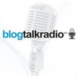 Blog Talk Radio   Robbie Rodriguez