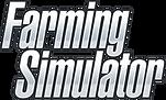 Farming_Simulator_Logo.png