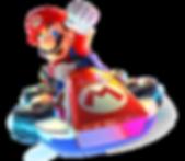 Mario_mario_kart_8_deluxe.png