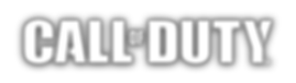 logo-call-of-duty-png-2.png