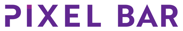pixeltext.png