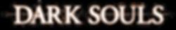 dark-souls-png-file-size-136-kb-mime-typ