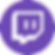 twitchlogo_edited.png