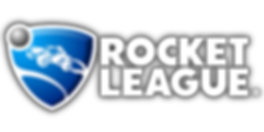 rocket-league-badge-01-ps4-en-27aug19_15