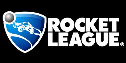 rocket-league-badge-01-ps4-en-27aug19_15