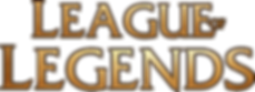 800px-League_of_Legends.png