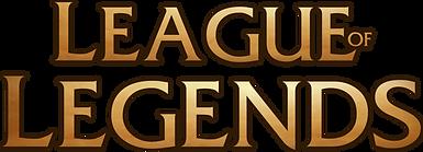 800px-League_of_Legends.png