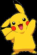 pikachu_edited.png