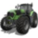 1744904-filefs17-deutzfahr-series9png-fa