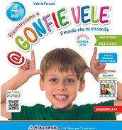 Copertina-Album_A-GONFIE-VELE_4-anni_PIATTO-375x400.jpg