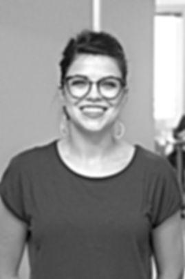 Audio-Danube Hörgerät Hörakustiker Melissa Kranzl Team