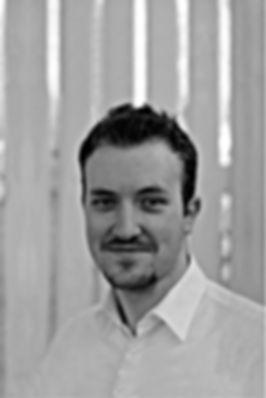 Audio-Danube Hörgerät Hörakustiker Paul Pokorny Team