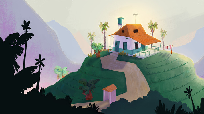 colombia_mountains_nature_smallhouse.jpg