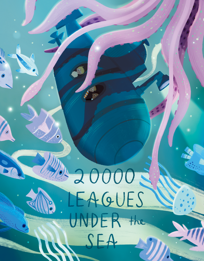 BIG_UndertheSea_Cover.png