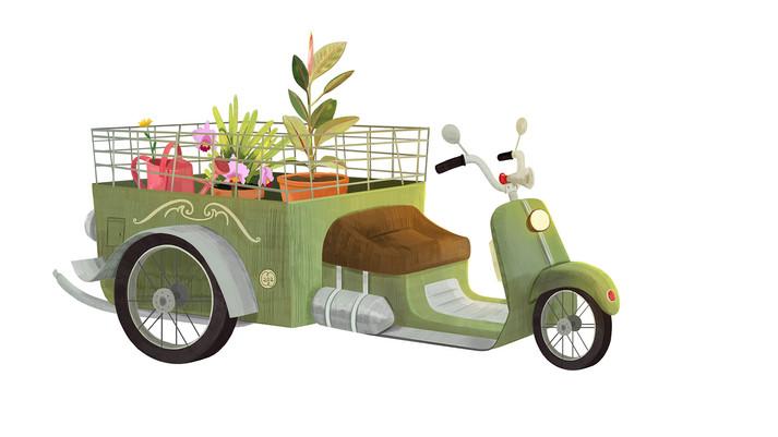 motorcycle_plants.jpg