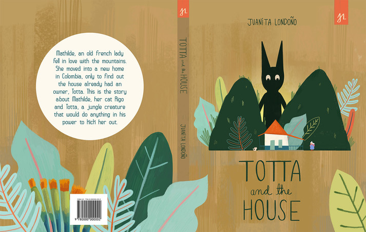 bookcover_tropicaljungle_monster_house_m