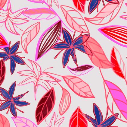 Maaji Floral
