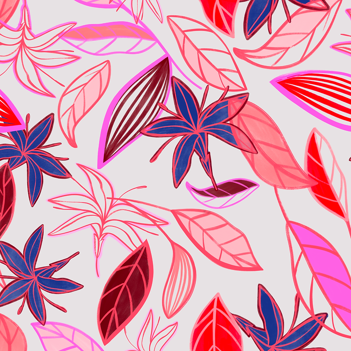 Abstractcafe_Pattern.png