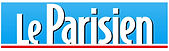 logo-le-parisien_edited.jpg
