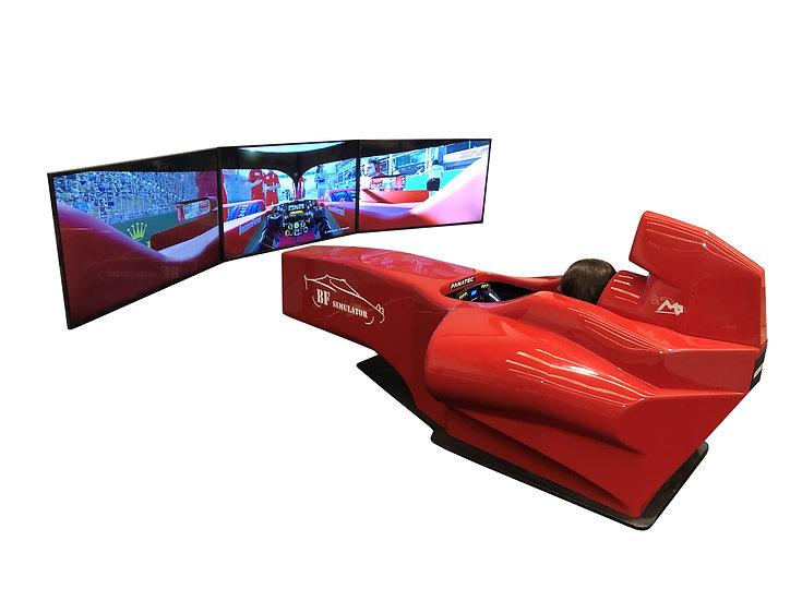 Triploschermo F1