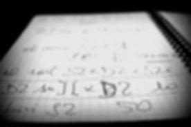quaderno-note.jpg
