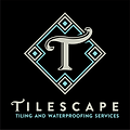 01 Tilescape - black background.png