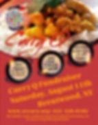 CurryQ.jpg