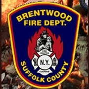 brentwood-fire-department-new-york-squar