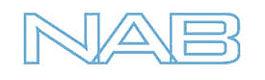 NAB+Logo.jpg
