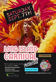 Carnival2019hf.png