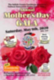 MothersDat2020Costco.png