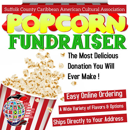 SCCACA Popcorn Fundraiser - Made with PosterMyWall-2.jpg