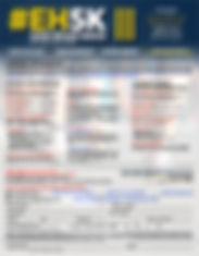 FlyerIcon.jpg