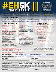 Road-Race-Flyer.jpg