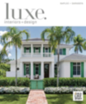 LuxeCover1.jpg