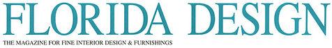 FLORIDA-DESIGN-logo.jpg