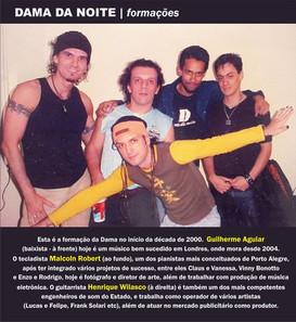 Brazil 2004
