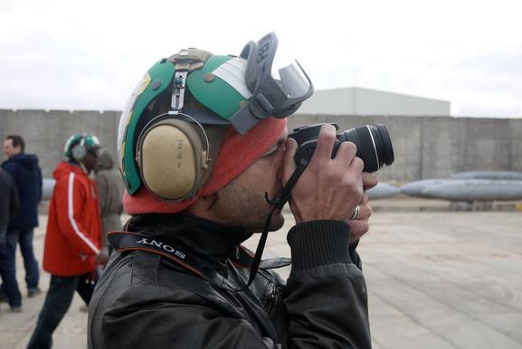 Afghanistan, 2011
