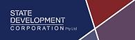 State Development Corporation