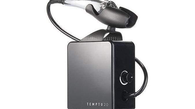 2.0 TEMPTU Airbrush Makeup System
