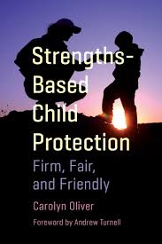 Strength-Based Child Protection