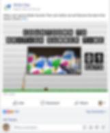 Daylight savings Facebook 1.jpg