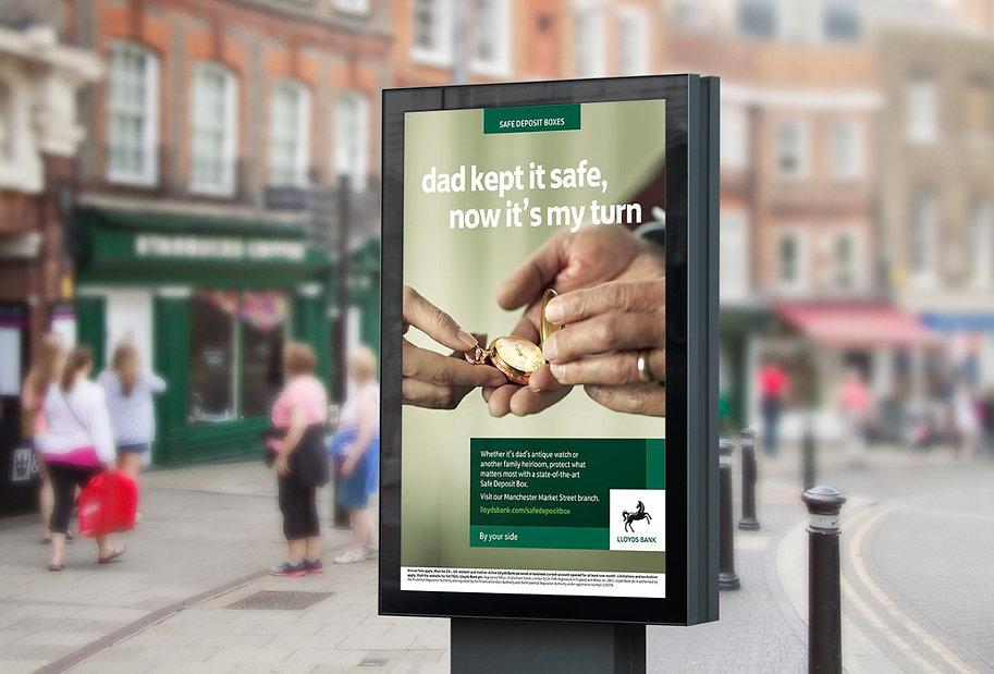 Safe Deposit Boxes in situ.jpg