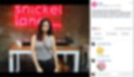 Screen Shot 2019-01-24 at 14.03.27.png
