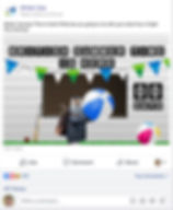 Daylight savings Facebook 2.jpg