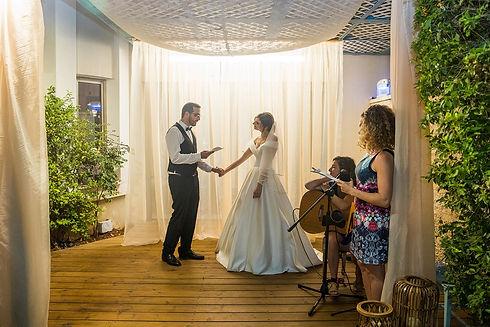 חתונה3.jpg
