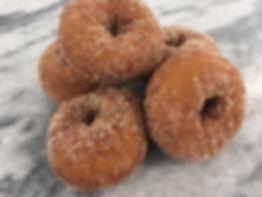 apple harvest donuts.jpg