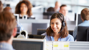 The Four Steps to Changing Employee Behavior