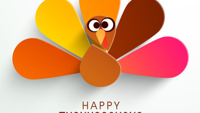 5 Reasons to be Thankful for Call Center Agents